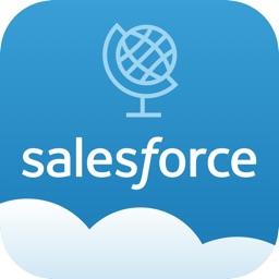 Salesforce Events