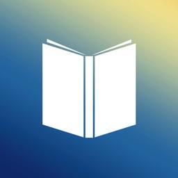 SafeBible - Privacy Safe Bible