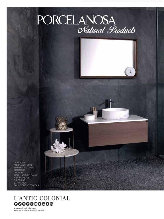 México Design Magazine screenshot 7