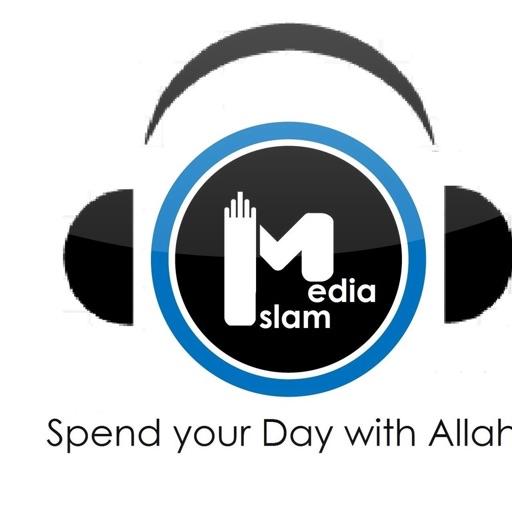 Islam Media icon