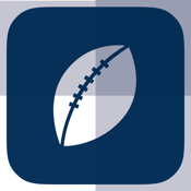 NFLNation - News, Live Scores and Rumors icon