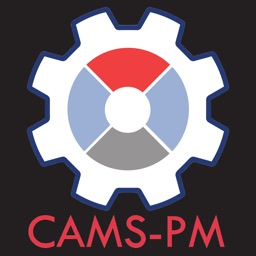 CAMS Preventive Maintenance
