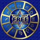 Horoscopes Lite icon