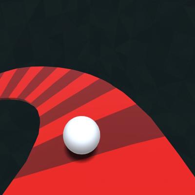 Twisty Road! app review