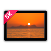 Retina 5K Wallpaper Set - Photo & Video Labs