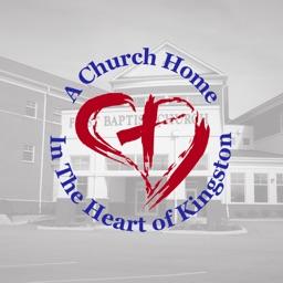 First Baptist Church Kingston