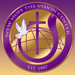 New Hope The Vision Center