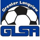 GLSA icon
