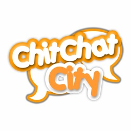 Chit Chat City