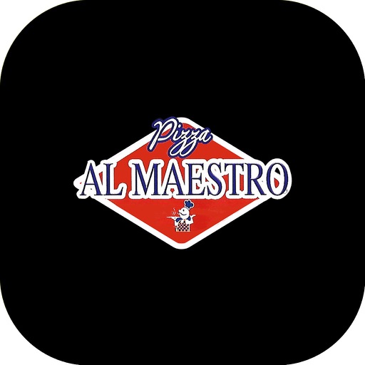 Download Al Maestro Nevers. free for iPhone, iPod and iPad