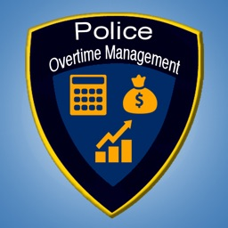 Cop Overtime Management