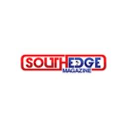 SouthEdge