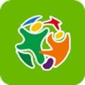 Qiu JunJie - Logo