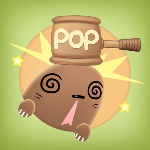 Mole Mo Pop