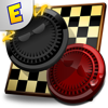 Fantastic Checkers - EnsenaSoft