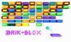 Brik-Blox