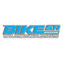Bike SA (Magazine)