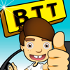 Basic Theory Test (BTT SG)