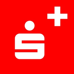 Sparkasse+ for iPad