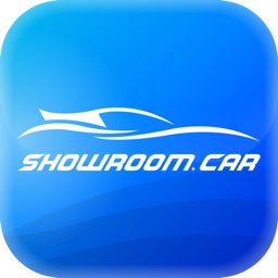 Showroom.car