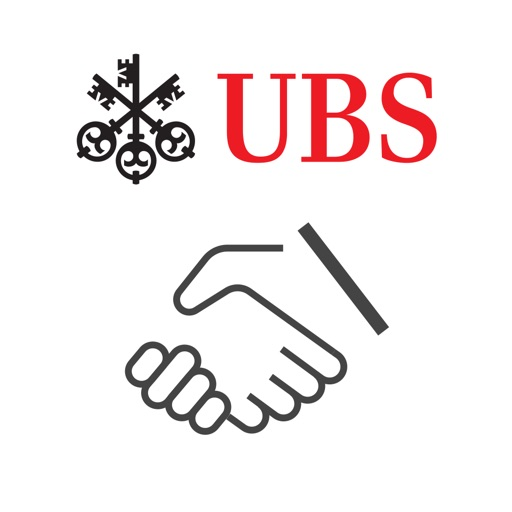 UBS Recognition Councils