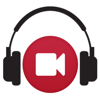 Mideo: Video + Listen to Music