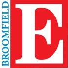 Broomfield Enterprise News icon