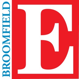 Broomfield Enterprise News