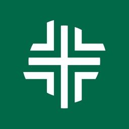 Cornerstone Lutheran Church