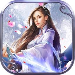 青云修仙传-全民修真动作RPG手游