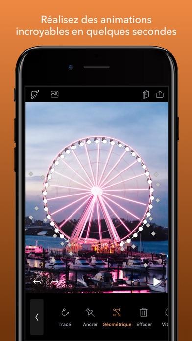download Enlight Photoloop apps 3