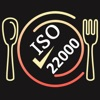 ISO 22000- Internal Food Safety Audit