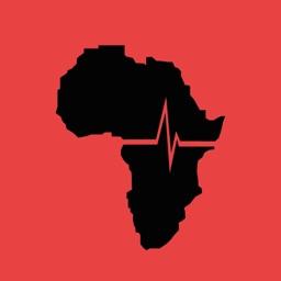 Hope & healing Africa