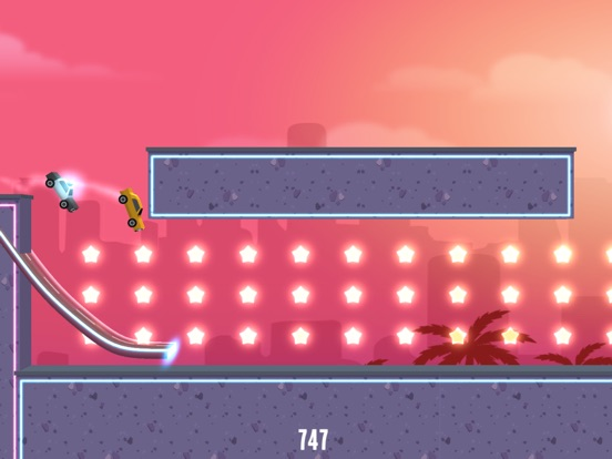 Highway Heat screenshot 6