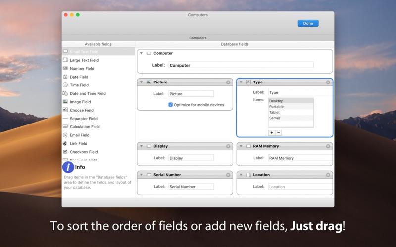 Le bundle d'app Mac App Store revient en force-capture-8