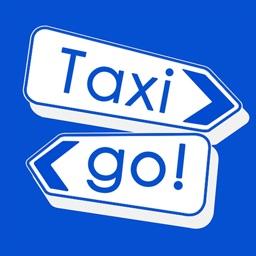 Такси GoTaxi