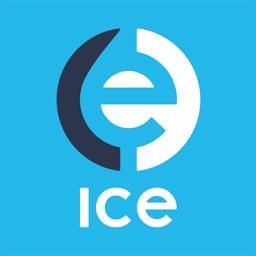 ICE Clear