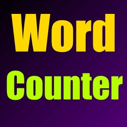 Word Counter Word Repeater