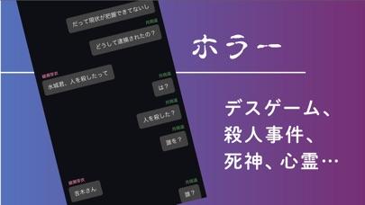 https://is4-ssl.mzstatic.com/image/thumb/Purple118/v4/34/2f/b7/342fb750-756f-3b18-0b4d-e0542a7ce49e/source/406x228bb.jpg