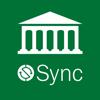 Bank Independent - Sync Mobile artwork