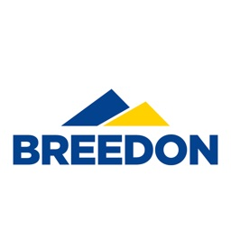 Breedon Concrete Calculator