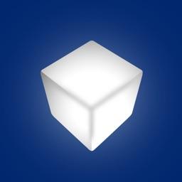 Light Box for SAD