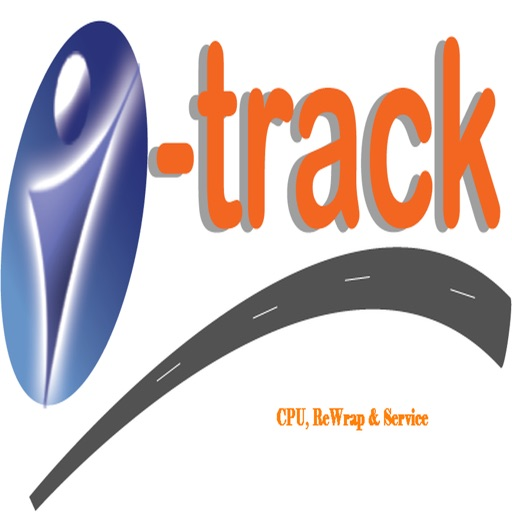 iTrack CPU Rewrap and Services