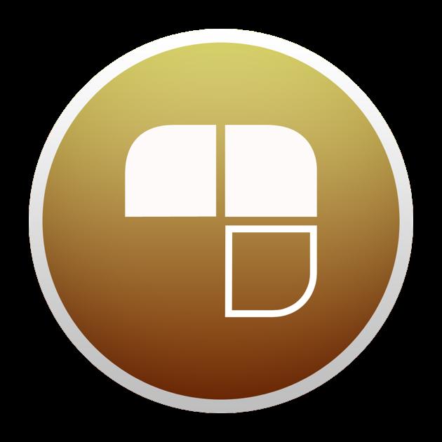 cubetto 5 im mac app store. Black Bedroom Furniture Sets. Home Design Ideas
