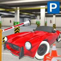 Codes for Classic Car Parking Frenzy 3D Hack