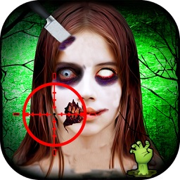 Zombie Hunter Survival War