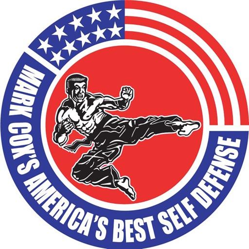 Americas Best Self-Defense