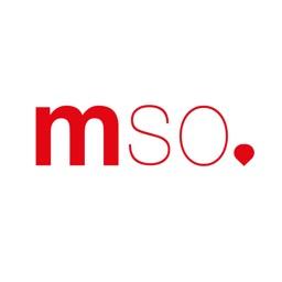 MSO Plan
