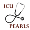 ICU Pearls Critical Care tips for doctors, nurses-KAVAPOINT