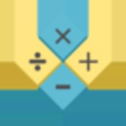 Maths Challenge!